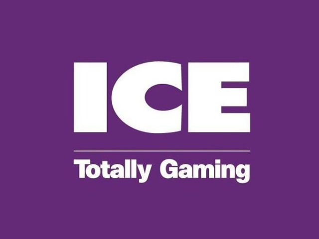Biggest event of the gambling industry ICE Totally Gaming takes place in London