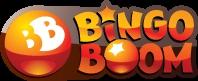 «Бинго-Бум» станет участником выставки RGW
