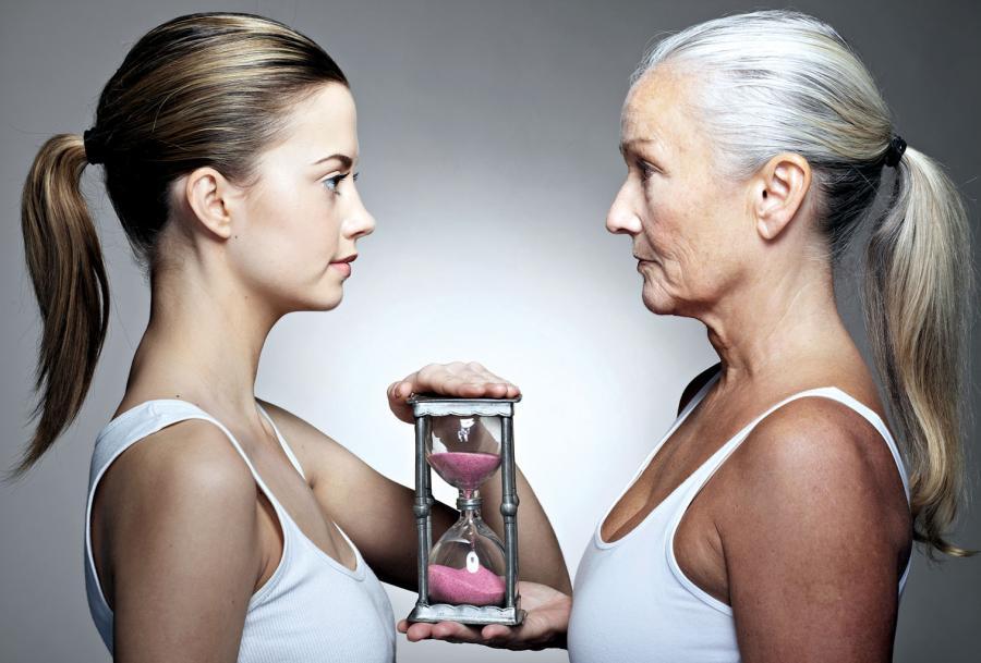 Биологический возраст человека: как проверить и оптимизировать