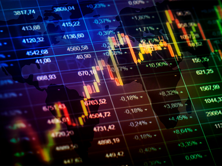 Биржа Poloniex вводит обязательную верификацию аккаунтов