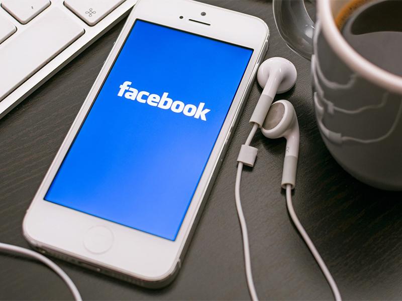 Bitc0in вместо Bitcoin: в Facebook обошли запрет рекламы для криптовалют