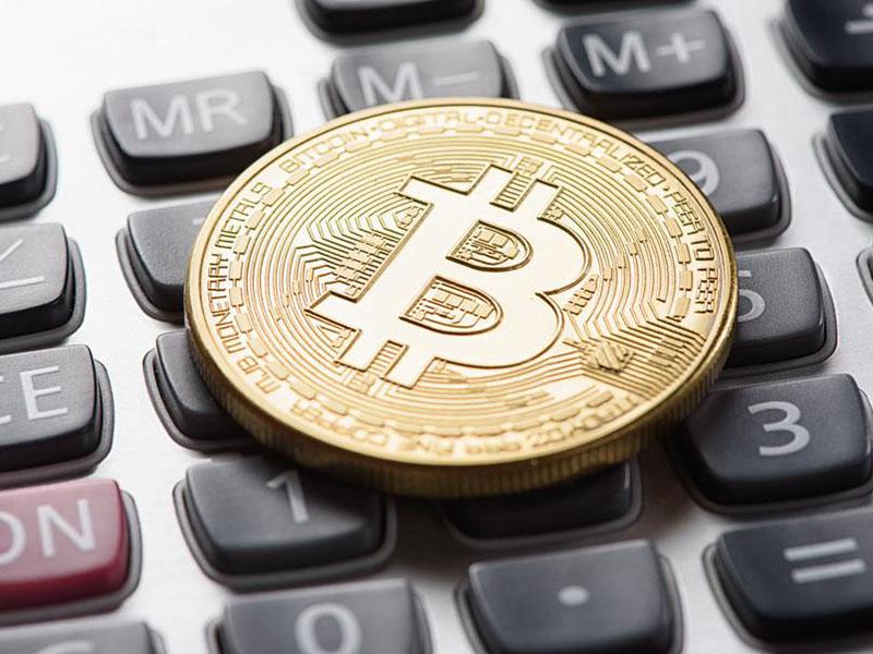 Bitcoin Cash на короткое время стал второй криптовалютой по капитализации