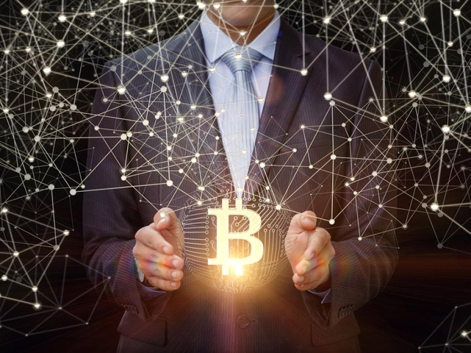 Bitcoin Cash plans a hardfork on November 13