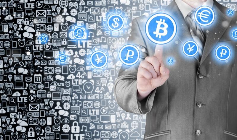 Bitcoin, Ethereum, Dash: что нужно знать инвестору