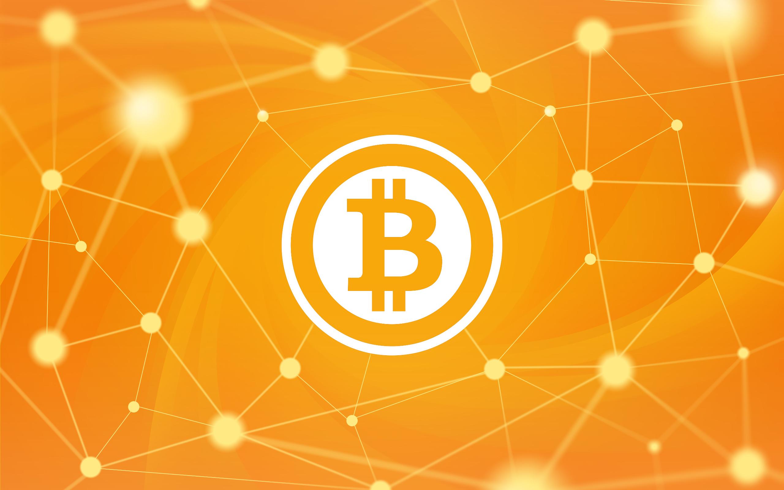 Bitcoin — это новый взгляд на Форекс?