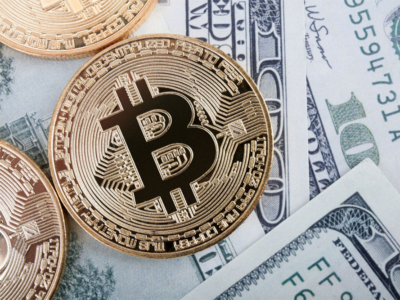 Bitcoin has surpassed $11,000. What's next? Cryptocurrency experts explain