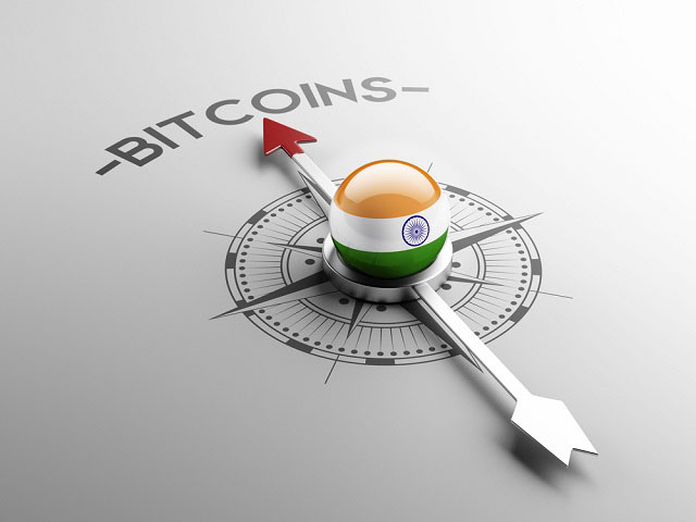 Bitcoin in India: regulation vagaries