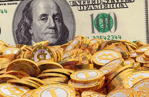 Bitfinex пообещала 3,5 млн долларов вознаграждения за украденные биткоины