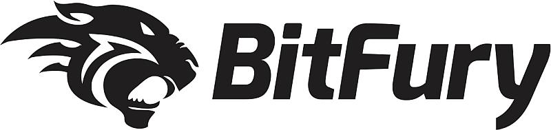 BitFury улучшит Lightning Network: транзакции пойдут быстрее