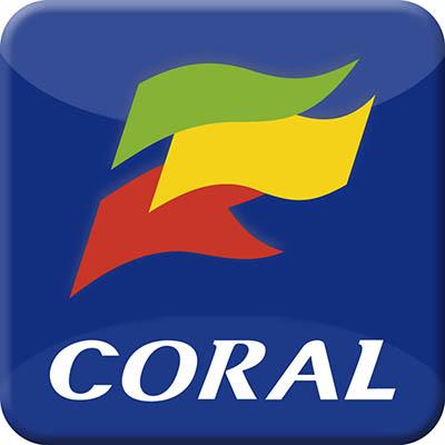 БК Coral сворачивает свой бизнес в России