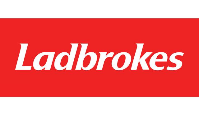 БК Ladbrokes запускает систему вознаграждения клиентов
