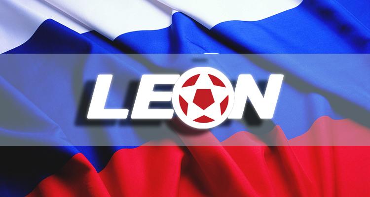 БК «Леон»: bwin нужно постараться, чтобы конкурировать с легальными букмекерами России