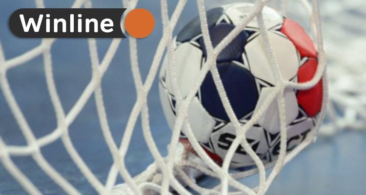 БК Winline заключила партнерство с Федерацией гандбола РФ