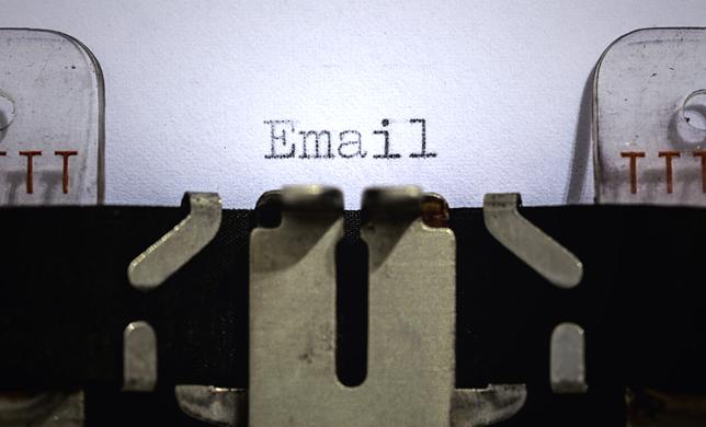 Ближайшее будущее email-маркетинга: что повысит кликабельность писем?