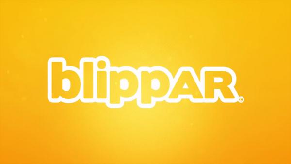 Blippar – виртуальный поисковик для реального мира