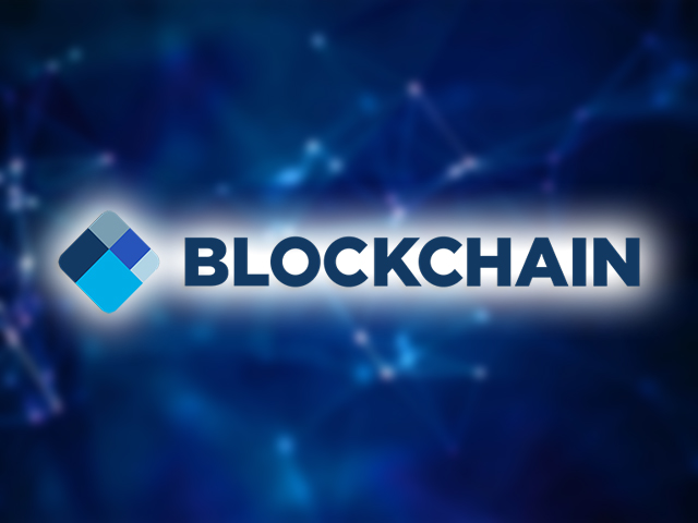 Blockchain.info будет поддерживать русскоязычных пользователей
