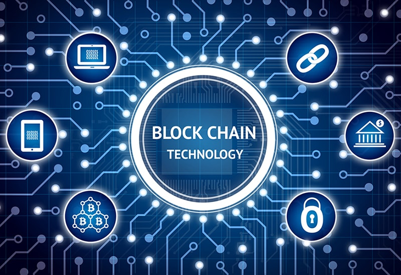 Blockchair will go into the development of cryptocurrency market in Kazakhstan