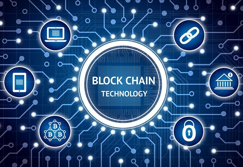 Blockchair займется развитием криптовалютного рынка в Казахстане