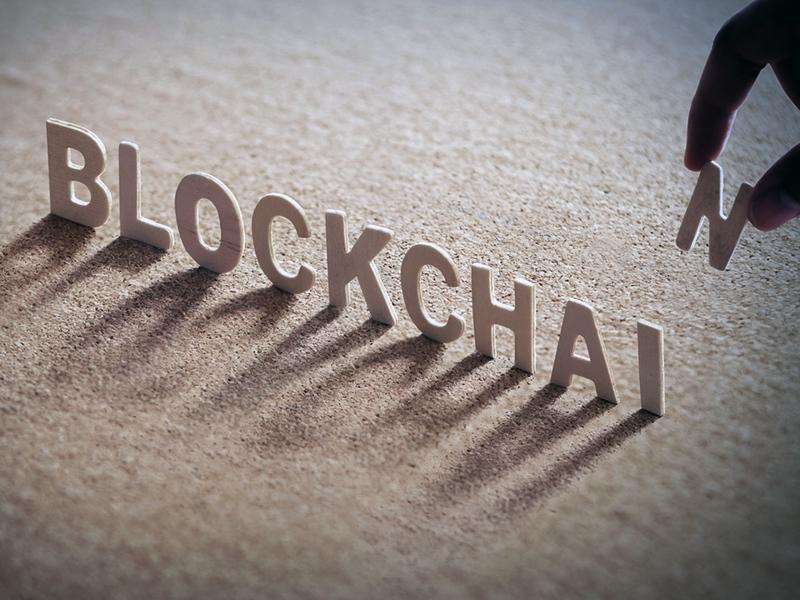 Блокчейн для чайников – 10 простых способов использовать блокчейн в бизнесе
