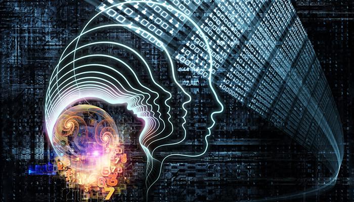 Блокчейн и искусственный интеллект: почему это будет массово через 10 лет