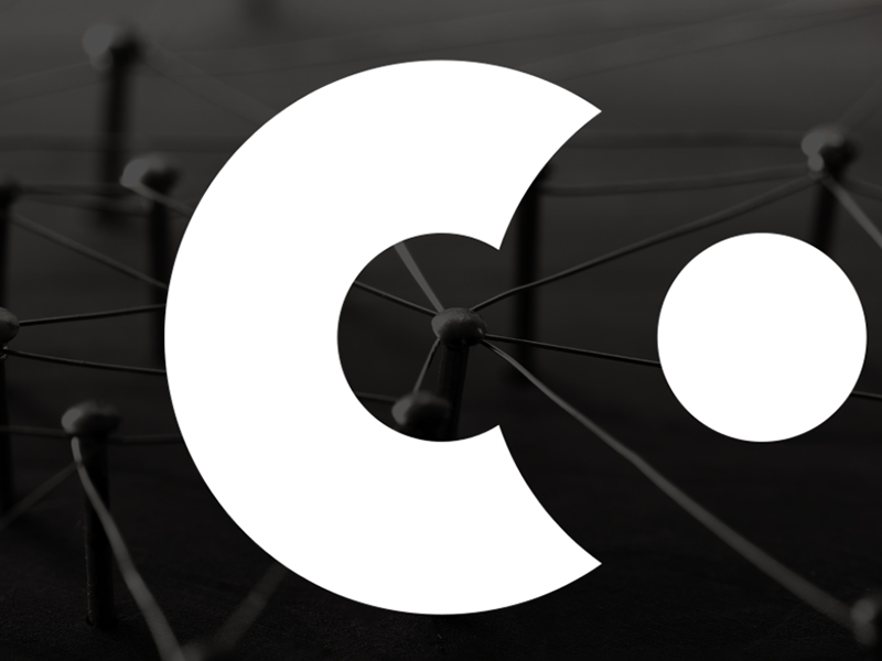Блокчейн-консорциум R3 запустил платформу Corda