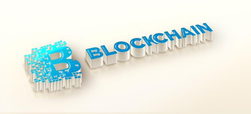 Блокчейн – не выбор, а данность