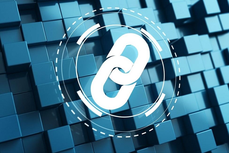 Блокчейн-сервис Bank of Memories позволит отправить в будущее видеопослание и деньги