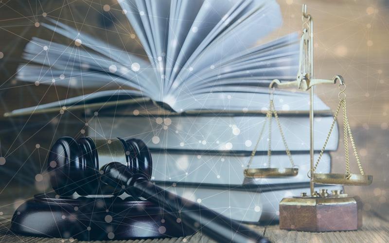 Блокчейн, смарт-контракты и криптовалюты: в МГИМО начнут готовить новое поколение юристов
