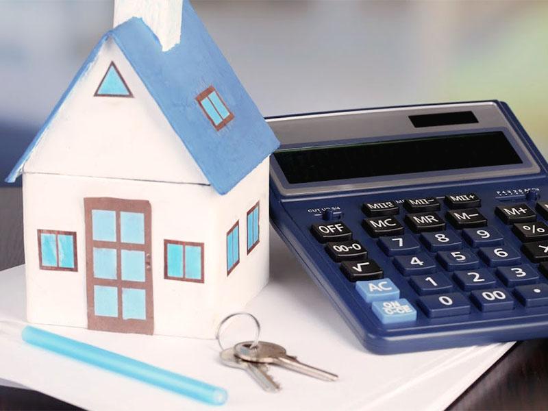 Блокчейн в России внедрят для расчета пенсий и ипотеки