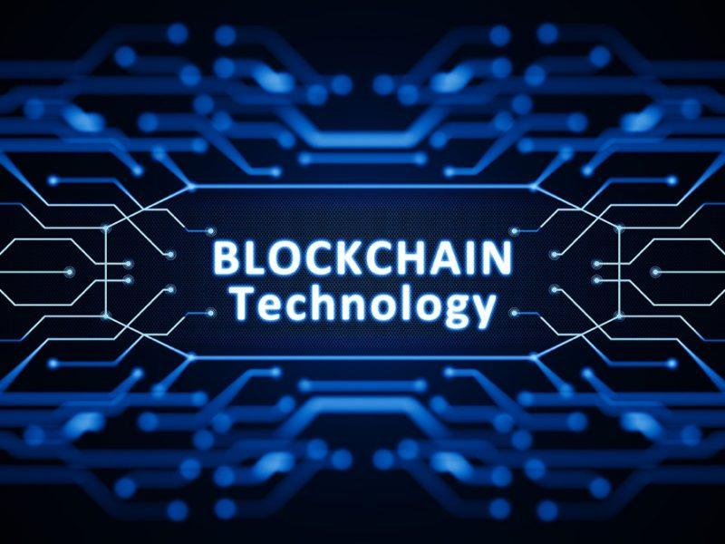 Блоки, цепочки, виртуальные монеты: разбираемся в работе технологии блокчейн