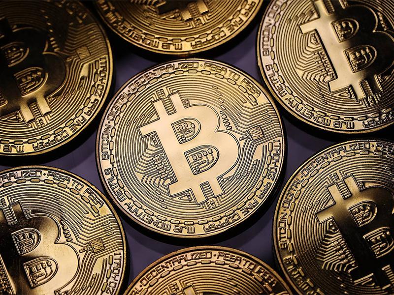 Борис Титов и Алексей Кудрин сочли регулирование криптоиндустрии от Минфина неэффективным