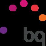 BQ привезет современные 3D-принтеры на 3D Print Expo