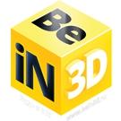 Будь в формате 3D! Как сделать свою трехмерную копию расскажут на выставке 3D Print Expo!