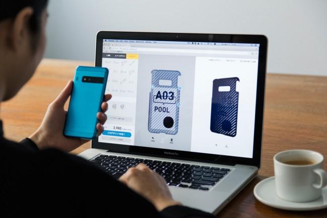 Будущее 3D-печати в сфере высоких технологий