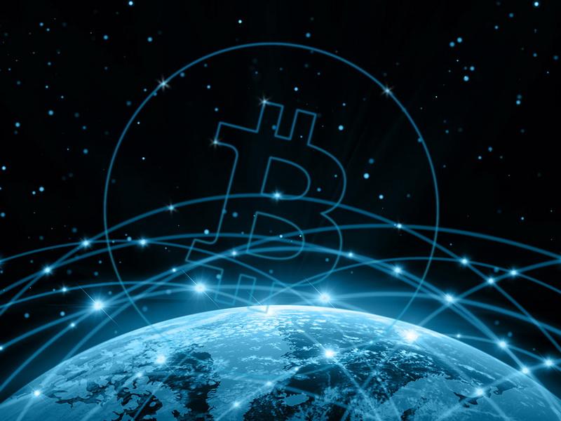 Будущее биткоина: или просуществовать целый век, или лопнуть в скором времени