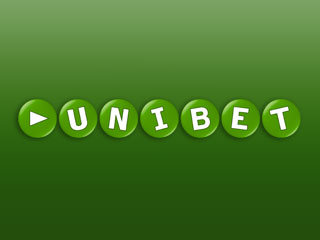 Букмекерская контора Unibet покупает Stan James