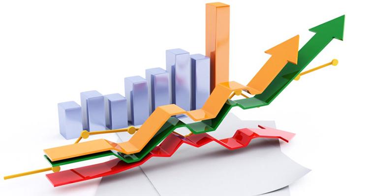 Букмекерский рынок в России увеличится в несколько раз