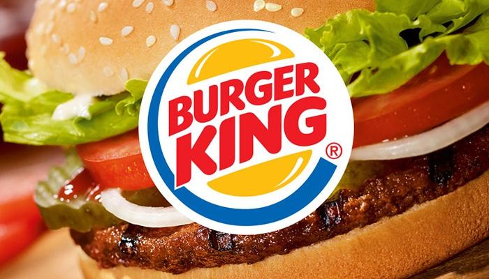 Burger King Russia готовится принимать оплату биткоинами