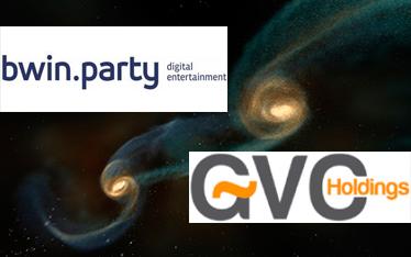 Bwin Party и GVC Holdings официально подтвердили переговоры о поглощении