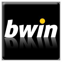 Bwin покидает рынок онлайновых азартных игр?