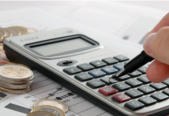 Бюджет Краснодарского края получил от игорного бизнеса 76,1 млн рублей