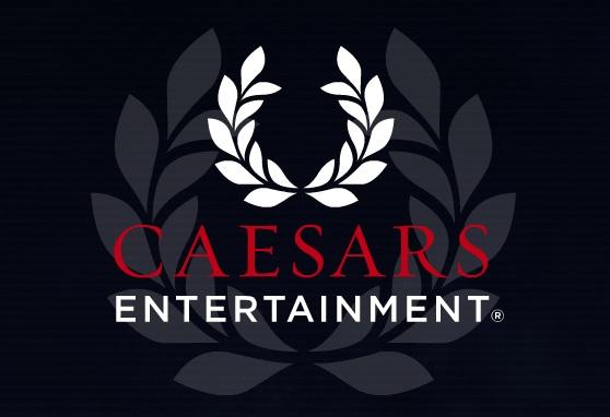 Caesars и Amaya объединяются, чтобы продвигать онлайн-гемблинг в США