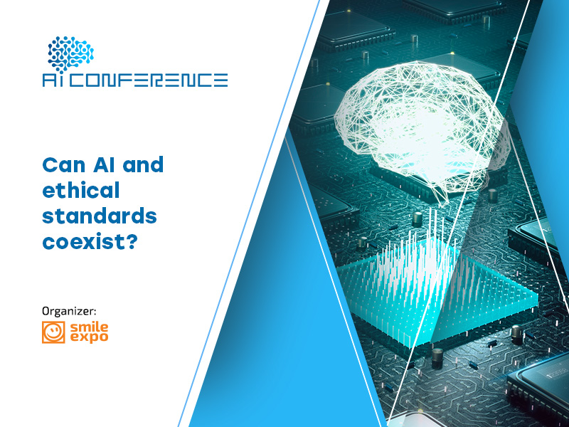 Can AI and ethical standards coexist?
