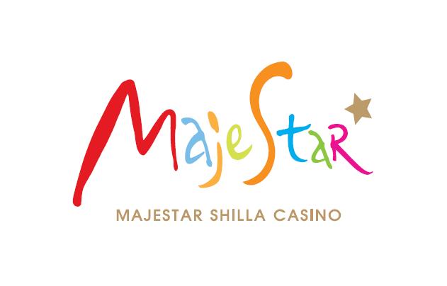 Casino Majestar - участник демозоны Игорного конгресса Казахстан