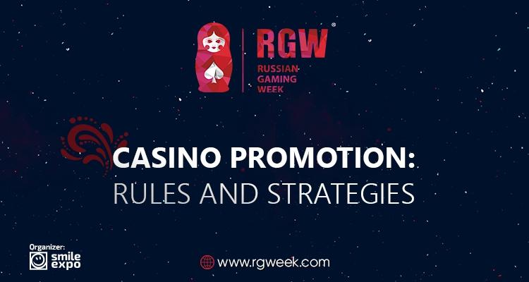 casino trade publications
