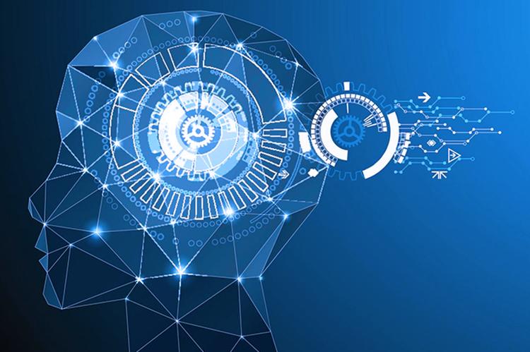 Чат-бот с искусственным интеллектом – решение для домашней автоматизации от Цукерберга