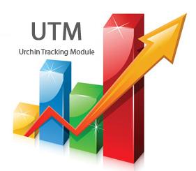 Чем полезны UTM-метки для Facebook?