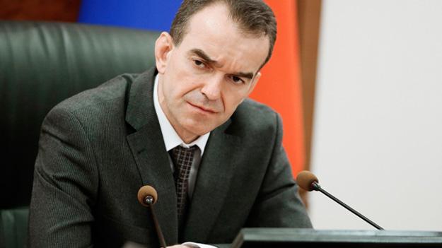 Чем заменят игорный комплекс «Азов-Сити»?