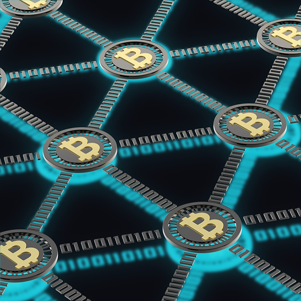 Через 2-3 года блокчейн внедрится во все сферы бизнеса – Греф