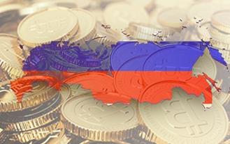 Чиновники договорились считать операции с биткоином легальными